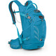 Osprey W's Raven 14 Backpack Tempo Teal